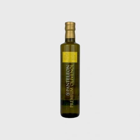Panteleon Private Selection Olivenöl Bio