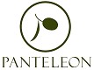 Panteleon Shop
