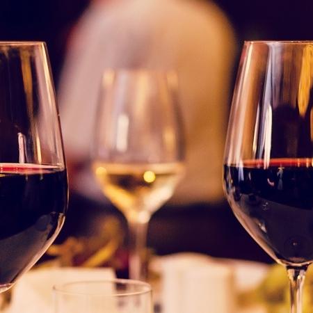 Wein und Co.